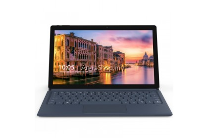 Alldocube Tablet Knote 5 8TH gen Gemini Lake 128SSD 4GB RAM FHD Screen Full laminated touch screen windows 10 Pro english tablet PC 2 in 1 notebook laptop