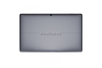 Alldocube Tablet Knote 8 Intel 7Y30 8GB 256SSD 2K Windows 10 English Tablet PC 2 in 1 notebook laptop PC