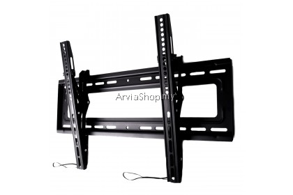 Brateck Tilt LCD LED TV Wall Mount 37~70 inches - LP46-46T