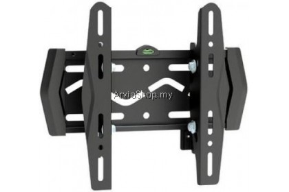 Brateck Ultra Slim Tilting TV Wall Mount 23~42 inches -  LP41-22T