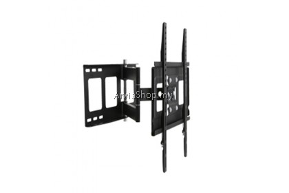 Loctek Full-Motion Wall Mount LCD/PDP 32~50 inches - PSW883