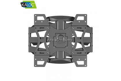 KALOC Swivel Tilt TV Wall Mount for 32 to 70 inch - X7
