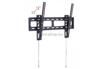 Brateck Tilt LCD LED TV Wall Mount 32~65 inches - PSW792MT