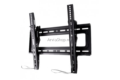 Brateck Tilt LCD LED TV Wall Mount 32~55 inches - LP46-44T