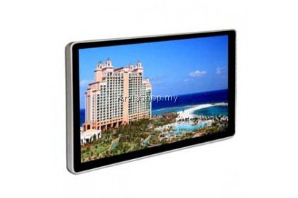 Arvia Touchscreen Monitor FHD 32 inch (Infrared Touch Technology 10 touch point) Android 5.1 Chipset : RK3288 eight-core ARM Cortex A17 1.8 GHz TCM-32IR