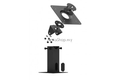 Rotating 360 and tilting tablet mount stand - IPA1-UTS