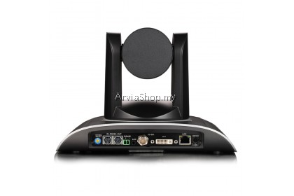 Arvia Video Conferencing PTZ Camera ARV-VC950