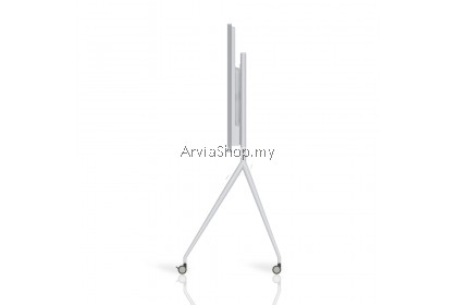 Smart Adjustable Mobile Stand up to 86 inches - YU-S86