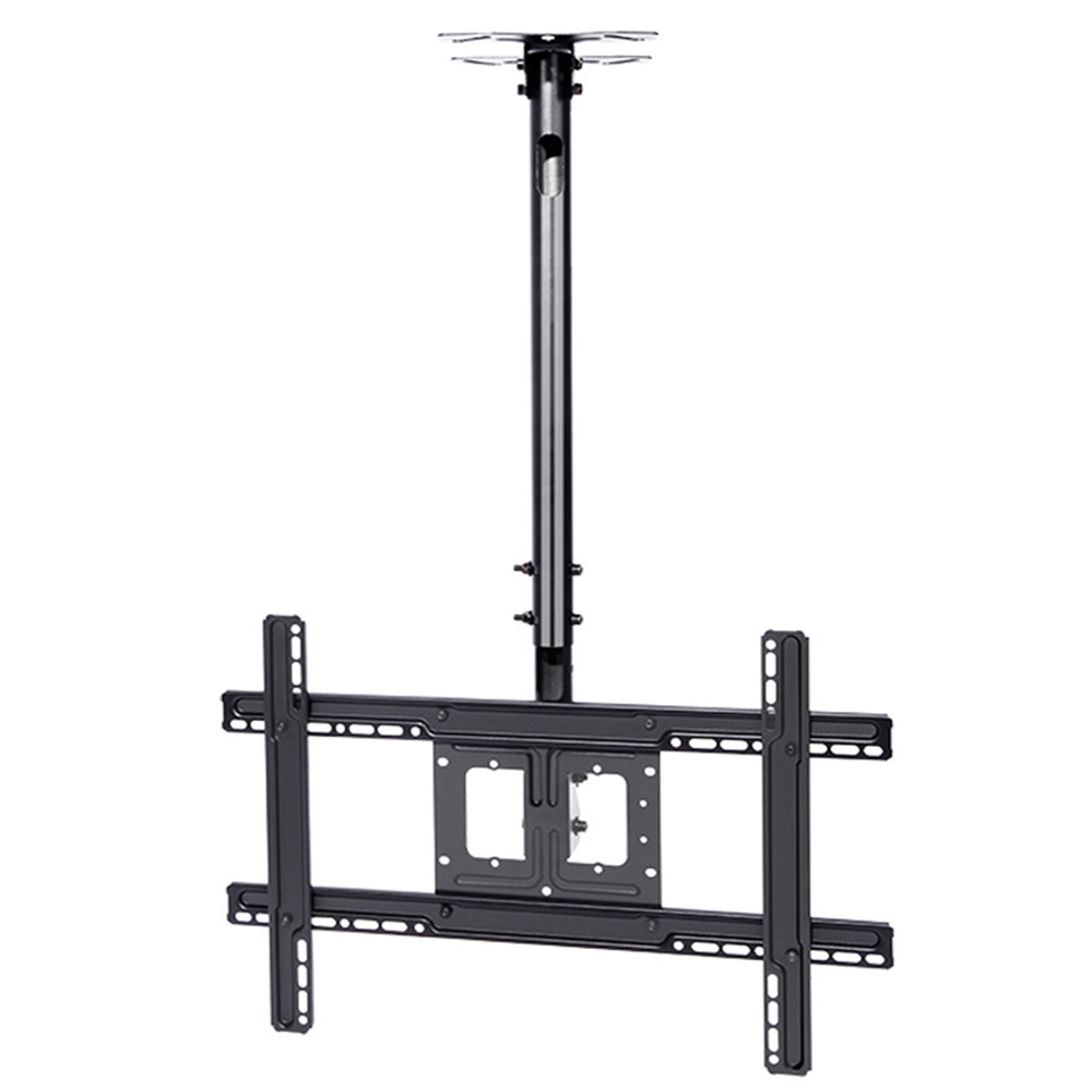 Ceiling TV Bracket